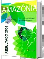 Capa relatório 6ª Edição dos Prêmios