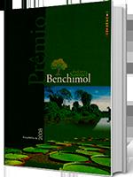 Capa relatório 5ª Edição do Prêmio