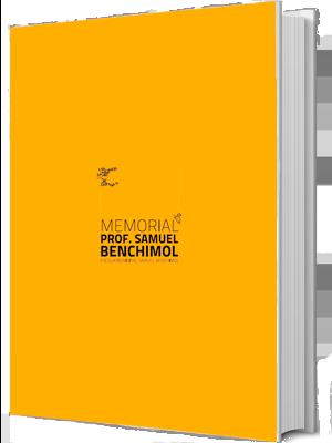 Memorial Samuel Benchimol