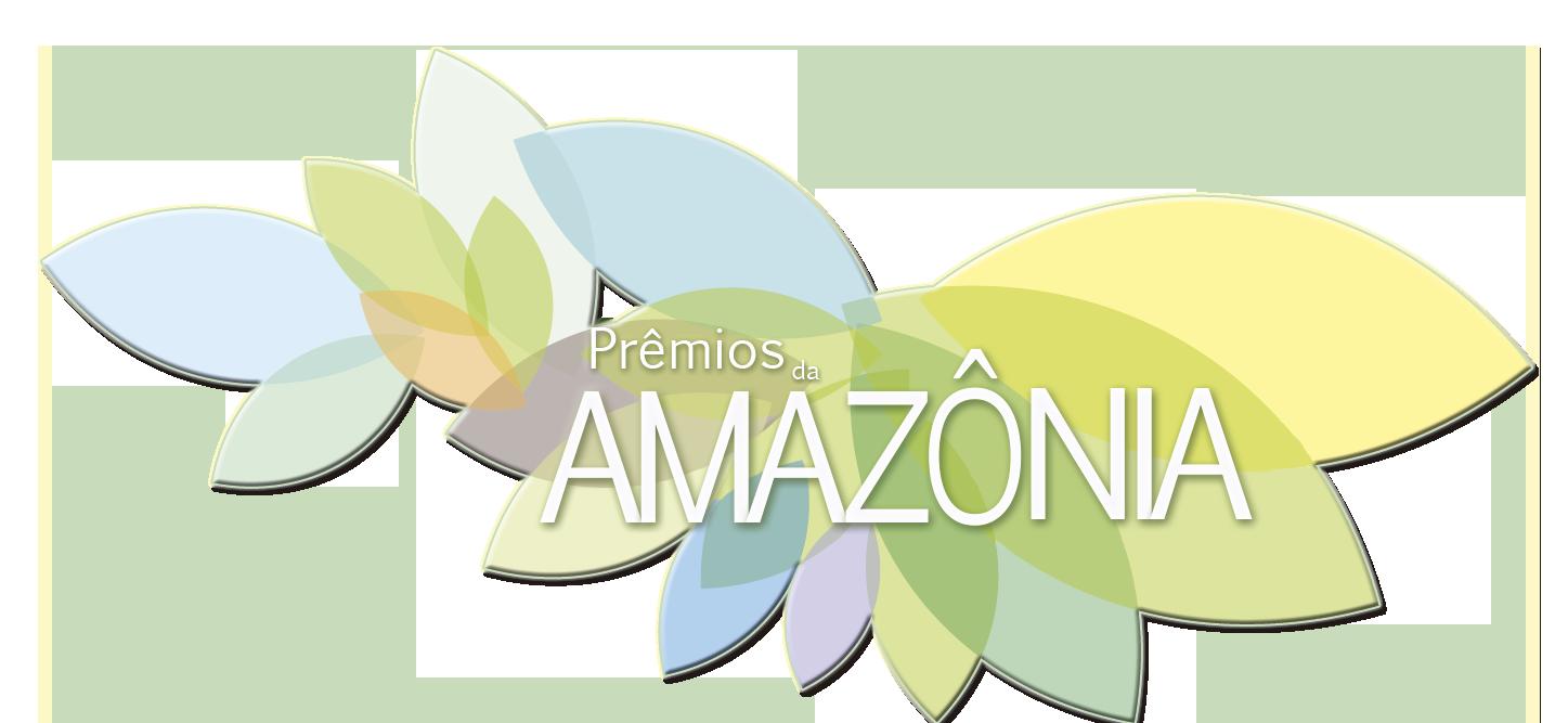 Logo Prêmios
