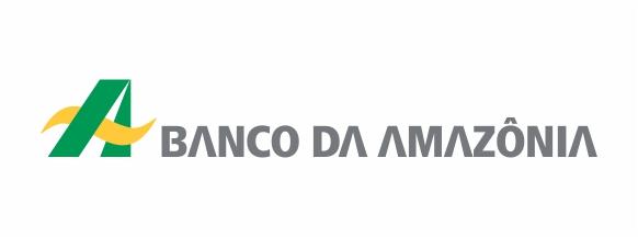 Logo Banco da Amazônia